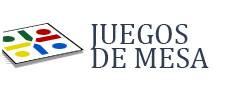 Ir a la página principal de www.juegosdemesaonline.es
