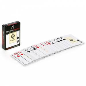 Cartas, Poker_Cartas y naipes