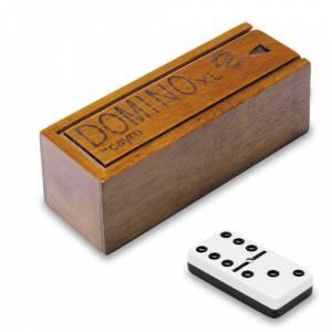 Domin� - Domin� melamina XL en caja deluxe
