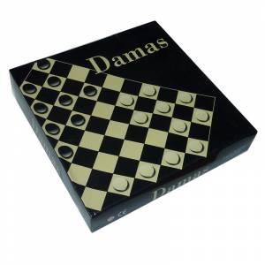 Mini Juegos ECONOMICOS - Damas - mini juego econ�mico